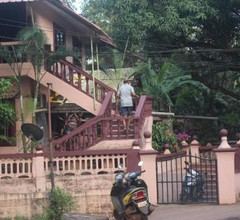 Fernandes Trindade Vaddo North Goa 2