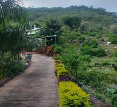 Kaju Farms 1