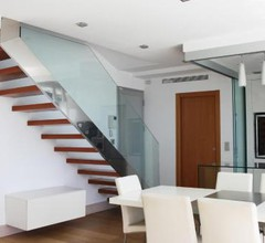 37 SOLES - Tourist Apartments Cullera 2