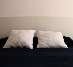37 SOLES - Tourist Apartments Cullera 1