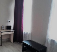 Appartment in Vanadzor 2