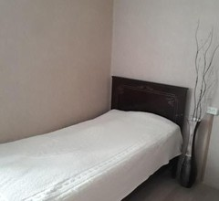 Appartment in Vanadzor 1