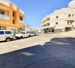 Sunny new apartment next to the beach Arguineguin apart 2 2