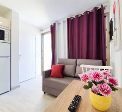 Sunny new cozy apartment with terrasse apart 3 1