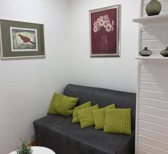 Appartement Höhscheid 2