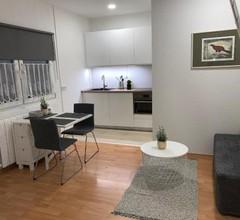 Appartement Höhscheid 1