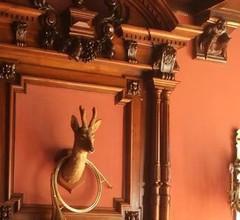 Chateau du Vallier superbe suite vignobles BORDEAUX 2