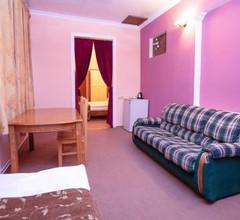 VAYR Guesthouse Dilijan 1
