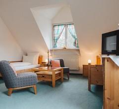 Hotel Angermeier Garni 1