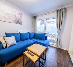Apartament Zaciszny 1