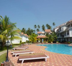 04) Spacious luxurious 2 bedroom serviced apartment & WiFi 2