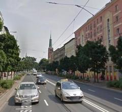 Good Dreams in Szczecin 2