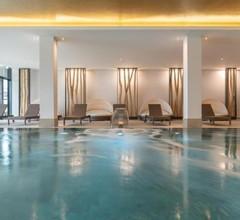 Waterkant Suite Aparthotel, Pool, Sauna, Ostseestrand 1