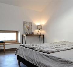 Apartment El Molin - Alpe Cermis Dolomites 2