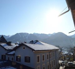 Apartment El Molin - Alpe Cermis Dolomites 1