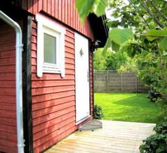 Ølholm Cottage 2