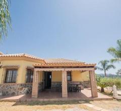 Cubo's Casa Rural Dehesa Alta 1