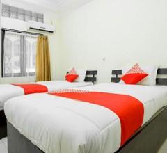 OYO 2319 Tengkawang Residence 1