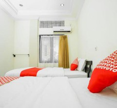 OYO 2319 Tengkawang Residence 2