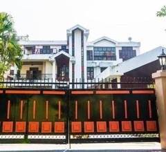 Exotic Villa Homestay 2