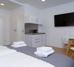 Hamburg Nord Apartments 2