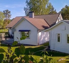 Holiday home LERUM 1