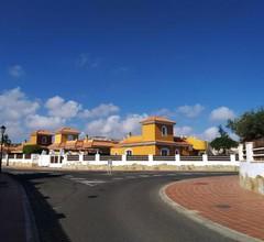Fuertebeds Villa Valeria 2
