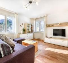 Garten-Appartement - Haus Capricorn by A-Appartments 1