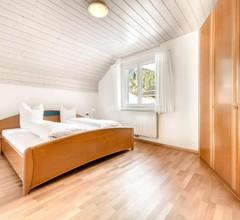 Appartement Mountain View - Haus Capricorn by A-Appartments 1