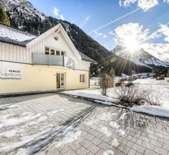 Appartement Mountain View - Haus Capricorn by A-Appartments 2