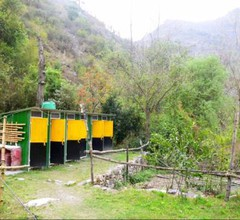 Nainital River Camp 2