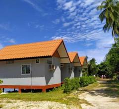 Khum Thong Resort 1