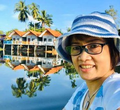 Khum Thong Resort 2