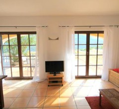 Casa Sol with private terrace, garden, pool, beautiful view 1