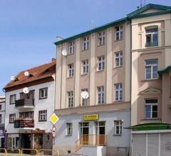 Apartament Magia Miasta 2