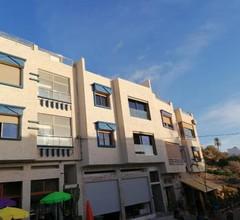 Abdallah's house 2