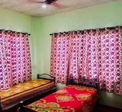 Chakkalakkal Homestay for Mens 2
