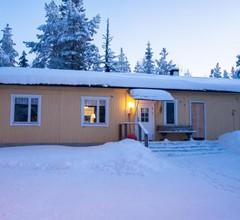 Hostel Skogsgläntan 2