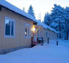 Hostel Skogsgläntan 1