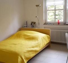 Große Wohnung 20 km von Köln bis zu 14 Personen 1