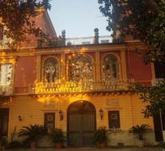 Caluga House 1