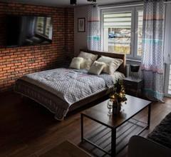 Apartament Wataha 1