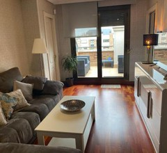 Apartamento Deluxe 2