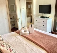 Apartamento Deluxe 1