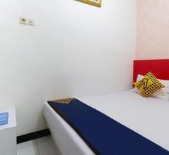 SPOT ON 2425 Salina Hotel Syariah 2