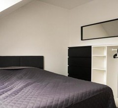 LeVia Apartment 2