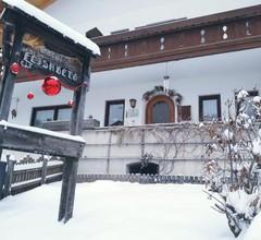 Haus Elisabeth 2