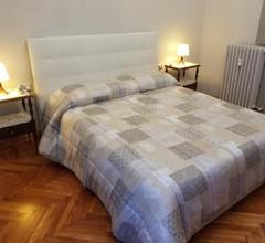 Appartamento Rosalba 2