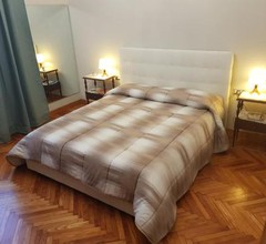 Appartamento Rosalba 1