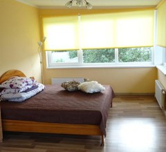 Holiday House Liepa 2
